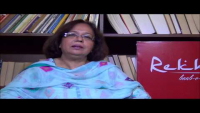 Khaab Girvi Rakh Diye