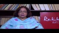 Poem Urdu Zuban