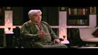 1995 Jashan-E-Kaifi Azme John Alia.