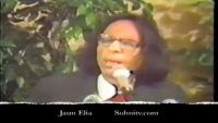 Suna Karo Meri Jaan