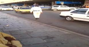 Karachi Airport Pe Traffic Police Ki Khulay Aam Rishwat