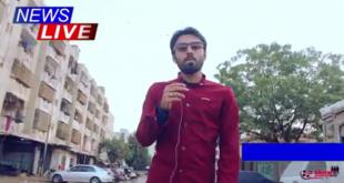 Lipton Aur Tapal Ki Jung pe Mabni Aik Zabardast Funny Parody