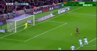 Messi Ka Ye Talent App Ko Bhut Pasand Aega - Must Watch