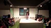 Junaid Jamshed Reciting Beautiful Naat