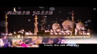 Aur Sab Bhul Gay By Habib Jalib