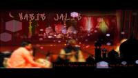 Apnay Se Kuch Kaho Na Paraay Se By Habib Jalib