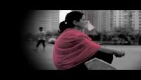 Dunya Me Hoon By Akbar Allahabadi