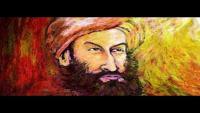 Koi Mujhsa Ruswa Na Hua Hoga By Mir Taqi Mir