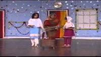 Tot Batot Kids Poem By Sufi Tabassum