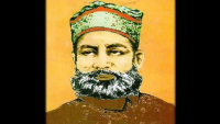 Mumkin Nahi Kai By Daag Dehlvi