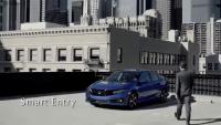 Honda - The Power Of Dreams