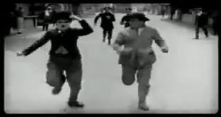 Charlie Chaplin Ki Ye Video Dekh Kai App Hasnay Pe Majboor Hojaengay