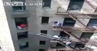 Check How He Saved The Life Of Girl