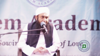 'Baccho Ki Tarbiyat Kaise Karen' By Maulana Tariq Jameel