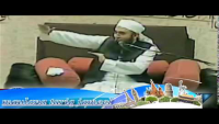 Allah Ko Panay Aur Pursukoon Zindgi Ka Raaz By Maulana Tariq Jameel