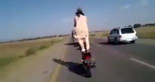 Talent Check Kejeay In Bhai Ka