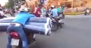 Kya Kamal Ki Video Hai