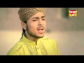 FARHAN ALI QADRI NEW VIDEO HD NAAT 2016