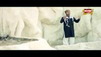 Farhan Ali Qadri New Naat 2016