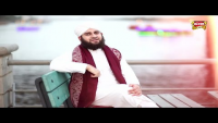 Ramadan 2016 Beautiful Naat By Hafiz Ahmed Raza Qadri - Khuda Ki Azmatain