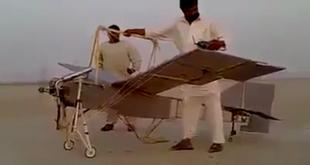 Hamaray Pakistanio Ka Ye Karnama Dekheay