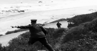 Maza Agaya Charlie Chaplin Ki Ye Video Dekh Kai
