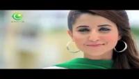 Shukriya Pakistan By Rahat Fateh Ali Khan