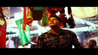 Is Parcham Kai Saye Talay By Hadiqa Kiyani