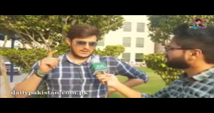 Check The IQ Level Of Youth - Must Watch