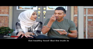 'If Women Were Honest' - Sham Idrees New Video