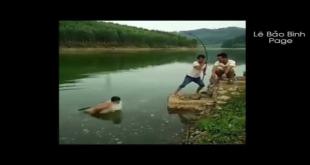 Hasnay Ka Mood Hai Tou Ye Video Zaroor Dekheay