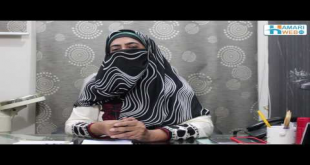 Beneficial Tips For Maintaining Oral Care - Hakeem Rukh e Nasreen Agha