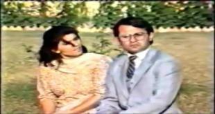 Bloopers Of PTV Drama Tanhayian - This Video Will Make You Laugh