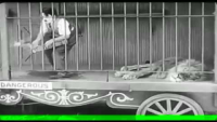 Lol! Charlie Chaplin Ki Nayab Video Clip
