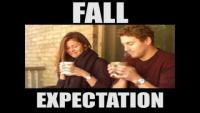 Lol! Expectations Vs Reality