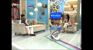 Chai Walay Ki Mazay Ki Batain Sun Kai Morning Show Ki Host Deewani Hogai