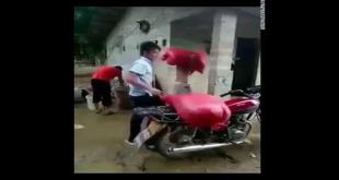 Kabhi Kabhi Aesa Bhi Hota Hai