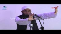 Importance Of Salah By Maulana Tariq Jameel