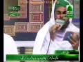 Yaad Mein Jis Ki Nahi Hosh
