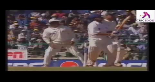 A Beautiful Insight Of Pakistan Team In 90s Under Wasim Akram Captaincy