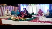 Sarkar Meri Naiya Laga Do Apny Karam Par