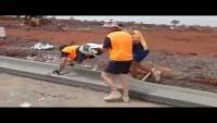 Civil Engineering Amazing Trick