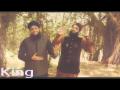 Sarkar Ka Nokar Hun Koi Aam Nahi Hun Hafiz Tahir Qadri Ramzan Album