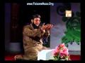 Mere Hussain Salam By Hafiz Tahir Qadri - New Album Muharram