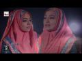 Kankar Se Kalma Parwao - Javeria Saleem