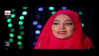 Sarkar Ka Madina - Javeria Saleem