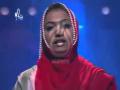 Karam Ho Ya Muhammad By Javeria Saleem