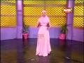 Momino Ramzan Ka Maah E Mubarak Naat Javeria Saleem Youtube 2