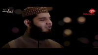 Marhaba Marhaba - New Naat Video Hd 2016 - 2017 Must Watch