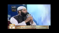 Beautiful Naat By Hafiz Fahad Shah - Sayidi Sayidi